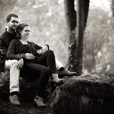 Fotógrafo de casamento Fernando Colaço (colao). Foto de 12.12.2015