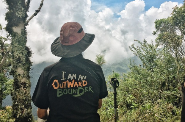 Outward Bound Mexico.jpg