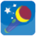 Astronomy Flashlight Free icon