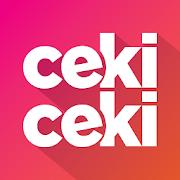 CekiCeki - Komisi Tak Terbatas Dengan Cara Berbagi