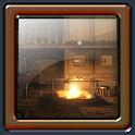 Escape games_Medieval tavern icon