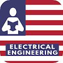 электротехника icon