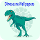 Download dinosaur wallpaper For PC Windows and Mac
