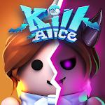 Kill Alice Icon