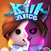 Kill Alice icon