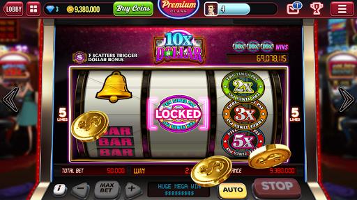 Vegas Live Slots : Free Casino Slot Machine Games 1.1.29 2