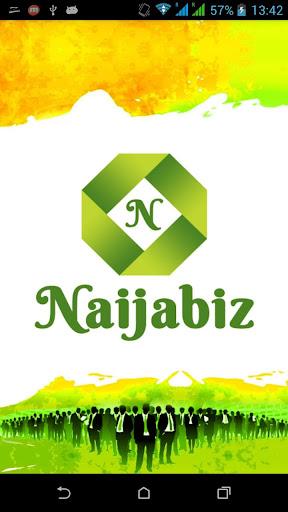 NaijaBiz