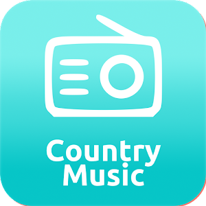 Country Music Radio apk