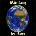 MiniLog & Prefix List