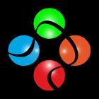 Nonztop icon