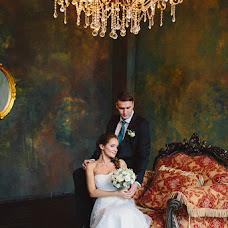 Wedding photographer Oleg Pivovarov (olegpivovarov). Photo of 01.06.2016