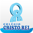 Colégio Cristo Rei App