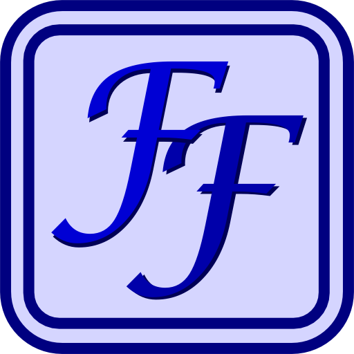 Fanfiction Reader - Apps on Google Play
