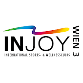 INJOY Fitness & Wellnesclub