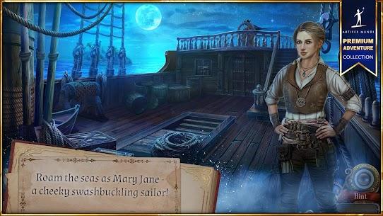 Uncharted Tides: Port Royal (Full) 9