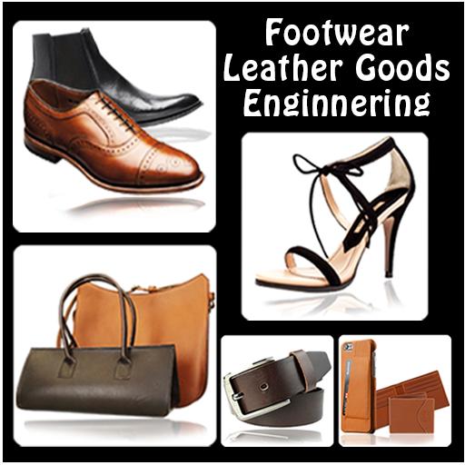 Footwear Machinery