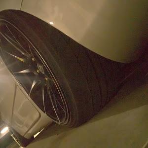 セルシオ UCF31のカスタム事例画像 sytさんの2020年10月20日21:51の投稿
