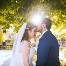 Fotografo di matrimoni Raffaele Chiavola (filmvision). Foto del 07.05.2018