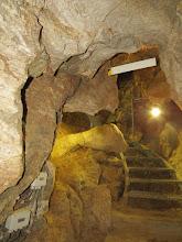 Photo: G4106537 Kielce - Jaskinie na Kadzielni