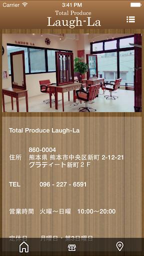 Total Produce Laugh-Lau3010u30e9u30d5u30e9u3011 3.2.0 Windows u7528 3