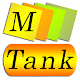 Download MemoTank For PC Windows and Mac