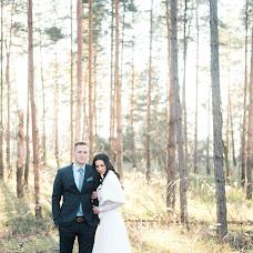 Wedding photographer Győző Dósa (GyozoDosa). Photo of 08.03.2018