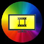 Ambilight Video Player PRO