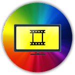 Ambilight Video Player PRO v2.2