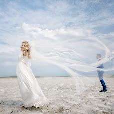 Wedding photographer Yiannis Tepetsiklis (tepetsiklis). Photo of 04.04.2018