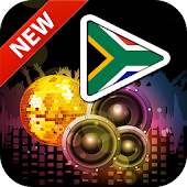 House Music South Africa Android APK Download Free By TechnologyAP