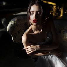 Fotógrafo de bodas Snezhana Magrin (snegana). Foto del 24.02.2019