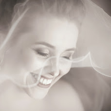Wedding photographer Dmitriy Lopatin (MarryLand). Photo of 08.09.2017
