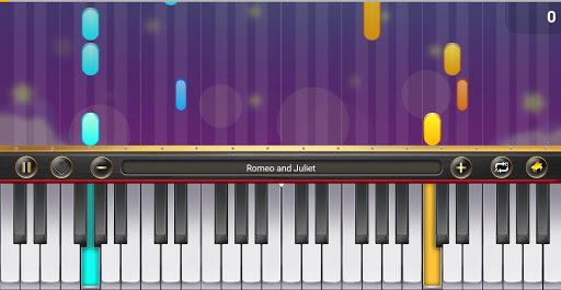 Piano Connect: MIDI Keyboard 2.2 app download 1