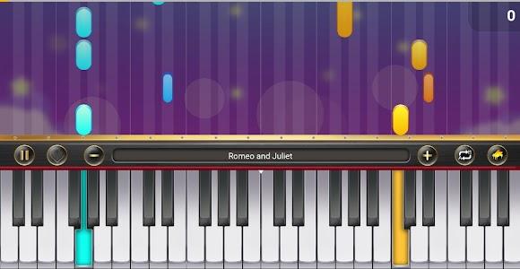 Piano Connect: MIDI Keyboard 3.0
