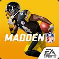 Madden NFL Overdrive Football download