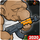 Download Zombie Realm: Zombie shooting game For PC Windows and Mac