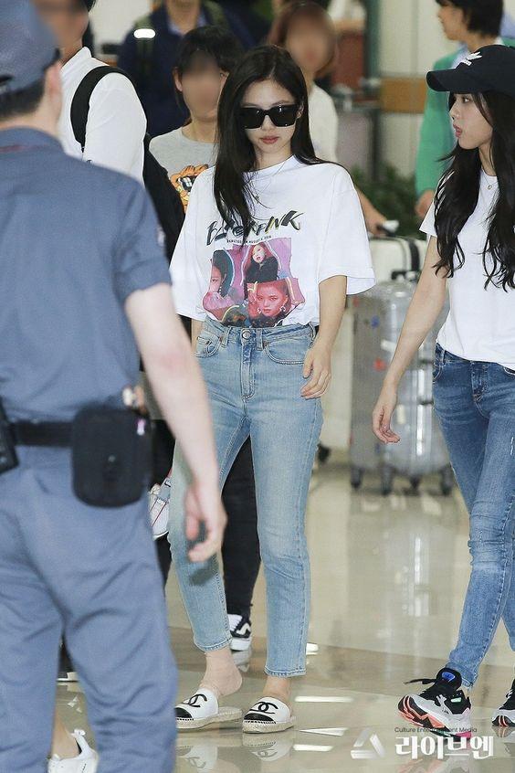 jen jeans 10