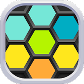 Block Puzzle Hex