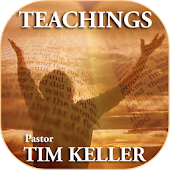 Tim Keller Teachings