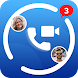 Free Tok-Tok HD Video Calls & Video Chats Guide