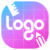 Cool Logo Maker Photo Editor App Android APK Download Free By Popular Apps And Games For Girls
