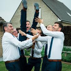 Wedding photographer David Deman (daviddeman). Photo of 09.08.2018