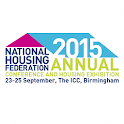 NHF Annual Conference 2015 icon