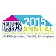 NHF Annual Conference 2015