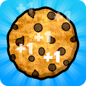 Cookie Clickers™ icon