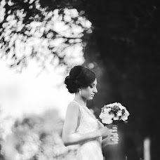 Wedding photographer Olga Malieva (Jessica). Photo of 05.07.2014