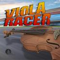 Viola Racer icon