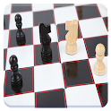 Chess Game Free icon