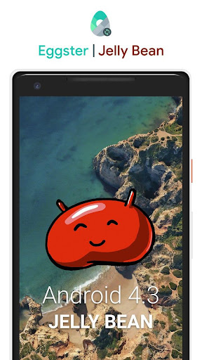 Eggster for Android - Easter Eggs [XPOSED] 3.4 screenshots 7