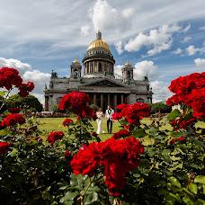 Свадебный фотограф Андрей Жулай (Juice). Фотография от 30.07.2019